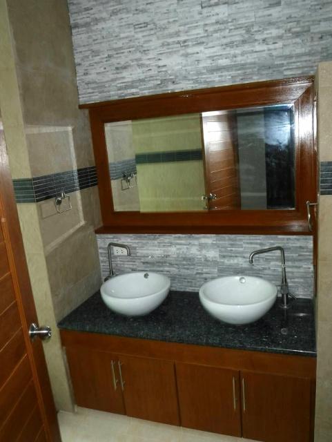 บ้าน-สำหรับ-ขาย-พัทยาฝั่งตะวันออก-east-pattaya 20200605145904.jpg
