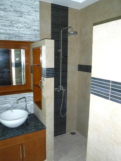 บ้าน-สำหรับ-ขาย-พัทยาฝั่งตะวันออก-east-pattaya 20200605145911.jpg