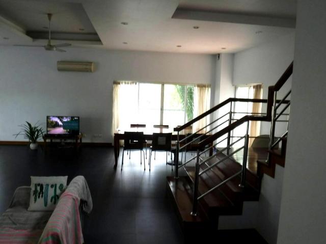 บ้าน-สำหรับ-ขาย-พัทยาฝั่งตะวันออก-east-pattaya 20200605145917.jpg