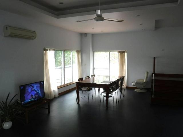 บ้าน-สำหรับ-ขาย-พัทยาฝั่งตะวันออก-east-pattaya 20200605145928.jpg
