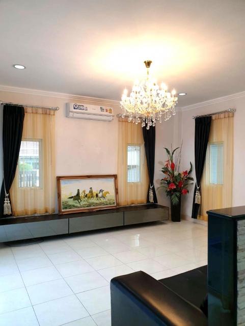 ������������-������������������-���������-���������������������-bang-saray 20200607150927.jpg