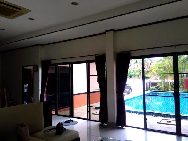 บ้าน-สำหรับ-ขาย-บางเสร่-bang-saray 20200618100927.jpg