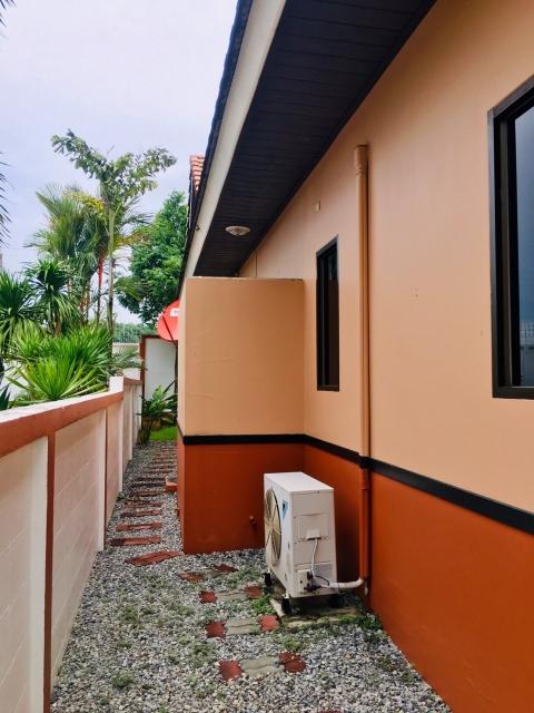บ้าน-สำหรับ-ขาย-บางเสร่-bang-saray 20200618100944.jpg