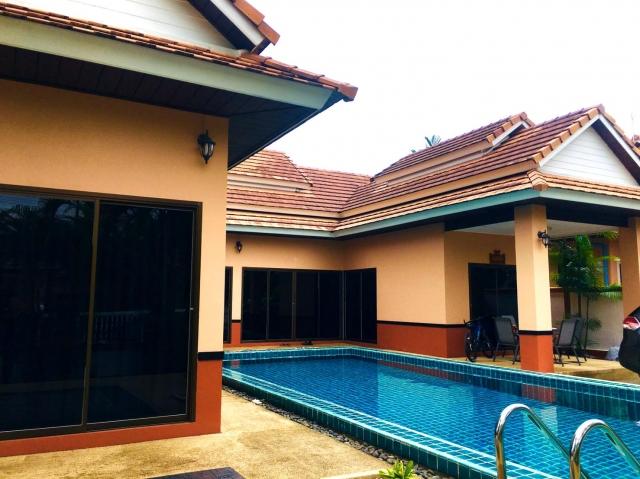 บ้าน-สำหรับ-ขาย-บางเสร่-bang-saray 20200618100949.jpg
