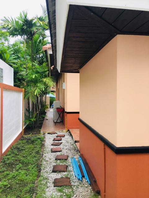 บ้าน-สำหรับ-ขาย-บางเสร่-bang-saray 20200618101008.jpg