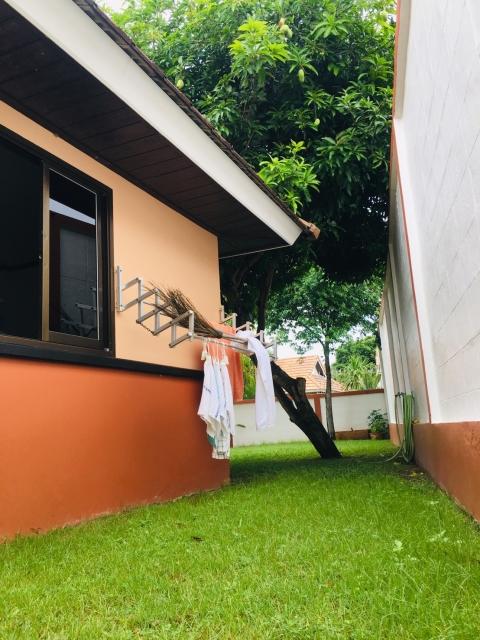 บ้าน-สำหรับ-ขาย-บางเสร่-bang-saray 20200618101014.jpg
