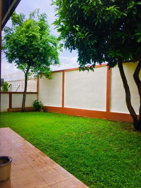 บ้าน-สำหรับ-ขาย-บางเสร่-bang-saray 20200618101022.jpg