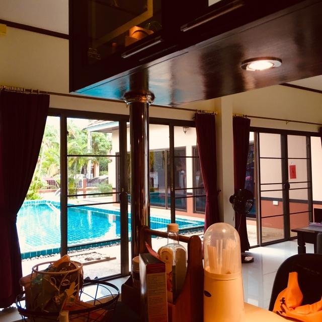 บ้าน-สำหรับ-ขาย-บางเสร่-bang-saray 20200618101028.jpg