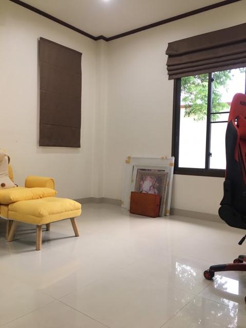 บ้าน-สำหรับ-ขาย-บางเสร่-bang-saray 20200618101040.jpg