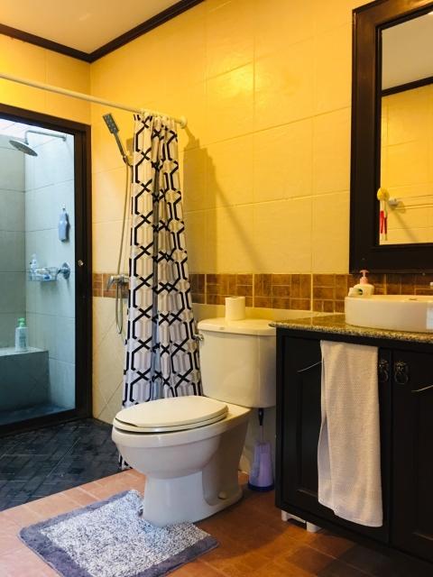 บ้าน-สำหรับ-ขาย-บางเสร่-bang-saray 20200618101046.jpg