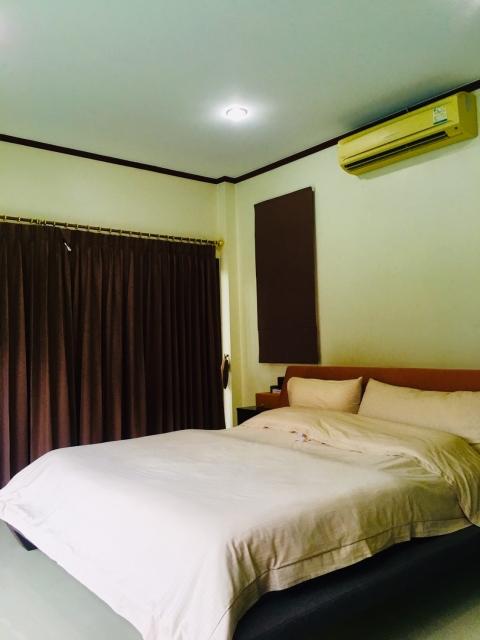 บ้าน-สำหรับ-ขาย-บางเสร่-bang-saray 20200618101051.jpg