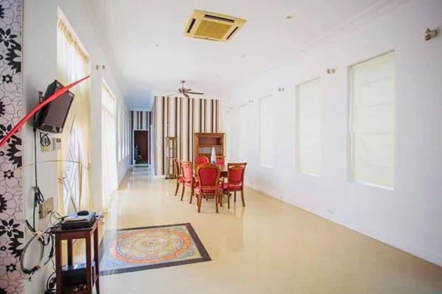 บ้าน-สำหรับ-ขาย-เขาพระตำหนักพัทยา--pratumnak-hill 20200618153720.jpg