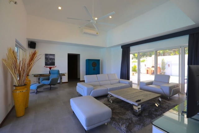 บ้าน-สำหรับ-ขาย-พัทยาฝั่งตะวันออกl-east-side-pattaya 20200619202725.jpg