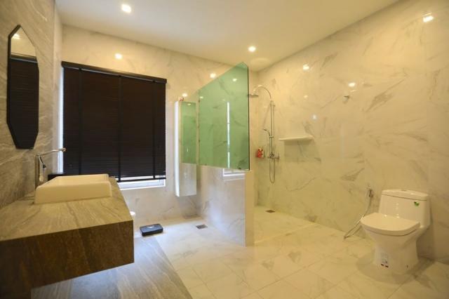 บ้าน-สำหรับ-ขาย-พัทยาฝั่งตะวันออกl-east-side-pattaya 20200619202731.jpg