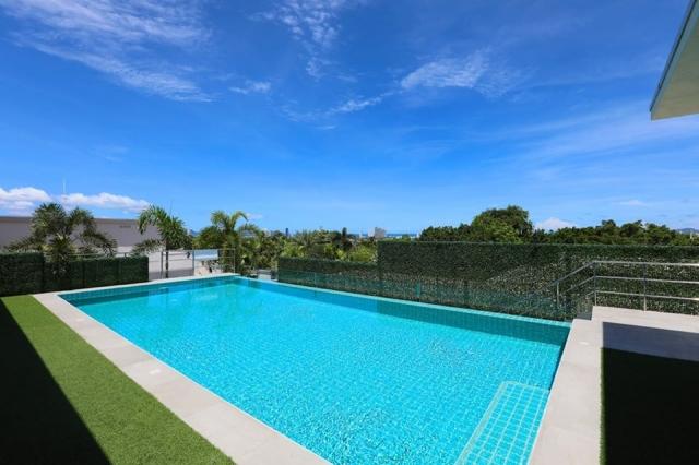 บ้าน-สำหรับ-ขาย-พัทยาฝั่งตะวันออกl-east-side-pattaya 20200619202741.jpg