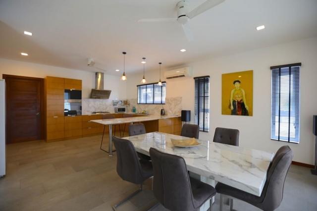 บ้าน-สำหรับ-ขาย-พัทยาฝั่งตะวันออกl-east-side-pattaya 20200619202803.jpg