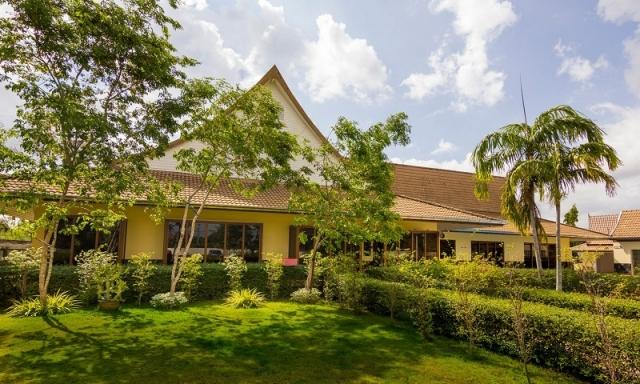 บ้าน-สำหรับ-ขาย-พัทยา-l-pattaya 20200622070258.jpg