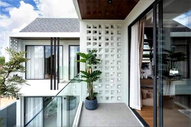 บ้าน-สำหรับ-ขาย-ห้วยใหญ่--huai-yai 20200623105912.jpg