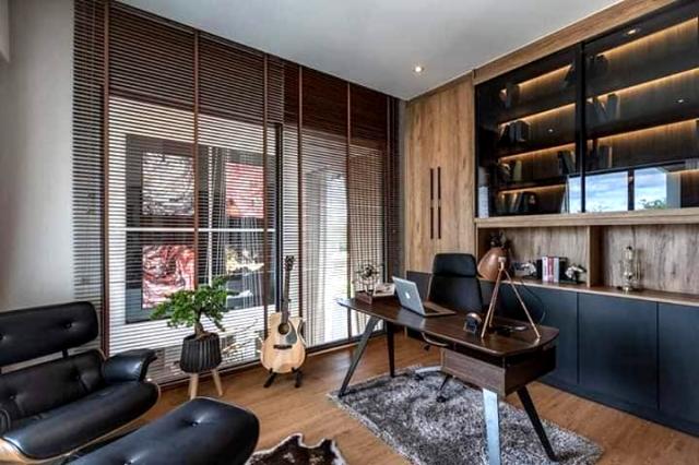 บ้าน-สำหรับ-ขาย-ห้วยใหญ่--huai-yai 20200623105927.jpg