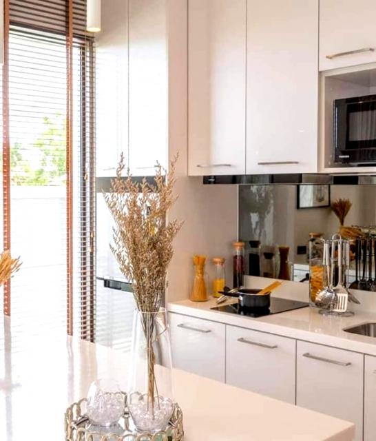 บ้าน-สำหรับ-ขาย-ห้วยใหญ่--huai-yai 20200623105944.jpg