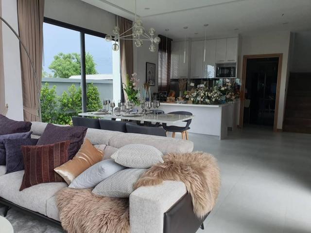 บ้าน-สำหรับ-ขาย-ห้วยใหญ่--huai-yai 20200624080523.jpg