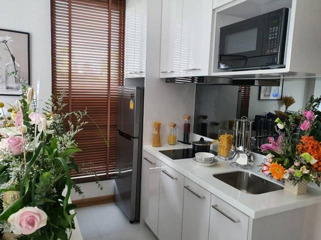 บ้าน-สำหรับ-ขาย-ห้วยใหญ่--huai-yai 20200624080539.jpg