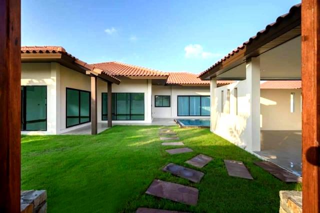 บ้าน-สำหรับ-ขาย-ห้วยใหญ่--huay-yai 20200625114807.jpg