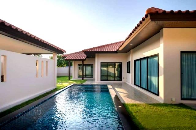 บ้าน-สำหรับ-ขาย-ห้วยใหญ่--huay-yai 20200625114813.jpg