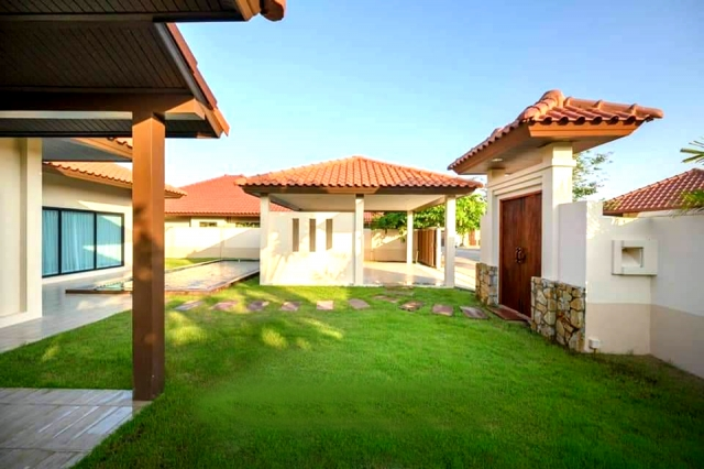 บ้าน-สำหรับ-ขาย-ห้วยใหญ่--huay-yai 20200625114820.jpg