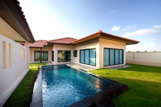 บ้าน-สำหรับ-ขาย-ห้วยใหญ่--huay-yai 20200625114825.jpg