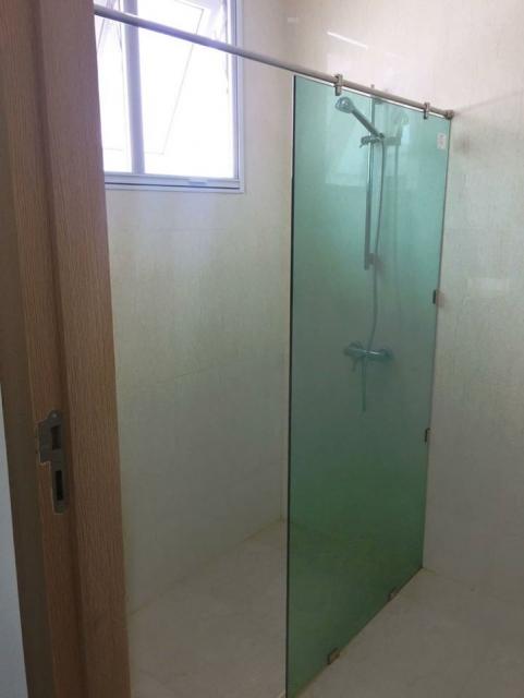บ้าน-สำหรับ-ขาย-ห้วยใหญ่--huai-yai 20200626170023.jpg