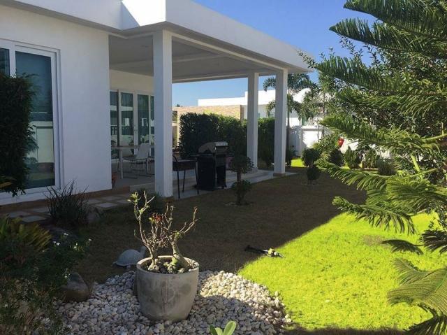 บ้าน-สำหรับ-ขาย-ห้วยใหญ่--huai-yai 20200626170111.jpg