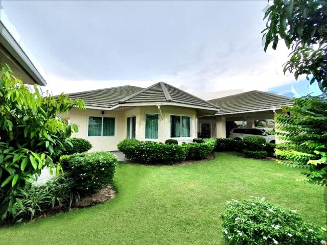 บ้าน-สำหรับ-ขาย-พัทยาฝั่งตะวันออก-east-pattaya 20200627115449.jpg