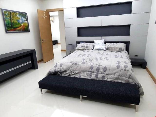 บ้าน-สำหรับ-ขาย-พัทยาฝั่งตะวันออก-east-pattaya 20200627115454.jpg