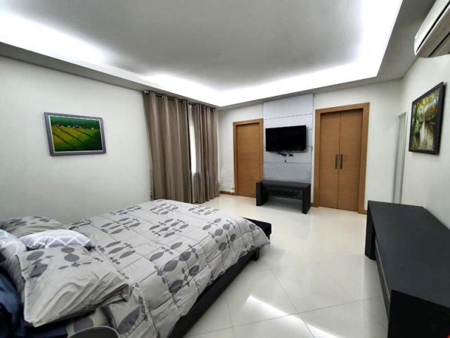 บ้าน-สำหรับ-ขาย-พัทยาฝั่งตะวันออก-east-pattaya 20200627115459.jpg