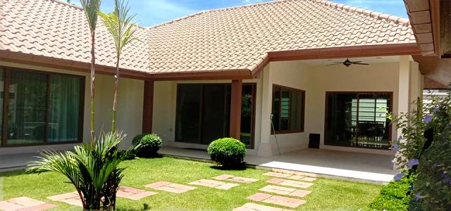 บ้าน-สำหรับ-ขาย-ห้วยใหญ่--huay-yai 20200627172525.jpg