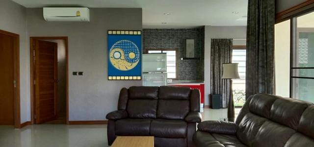 บ้าน-สำหรับ-ขาย-ห้วยใหญ่--huay-yai 20200627172539.jpg