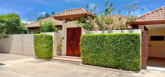 บ้าน-สำหรับ-ขาย-ห้วยใหญ่--huay-yai 20200627172550.jpg