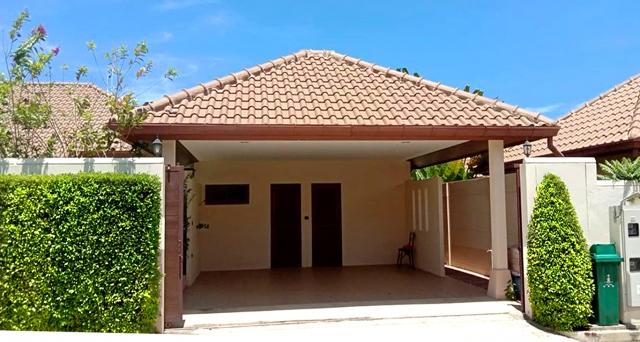บ้าน-สำหรับ-ขาย-ห้วยใหญ่--huay-yai 20200627172612.jpg