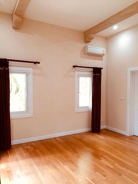 บ้าน-สำหรับ-ขาย-จอมเทียนพัทยา-jomtien 20200628175625.jpg