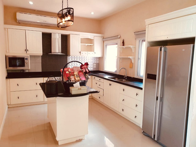 บ้าน-สำหรับ-ขาย-จอมเทียนพัทยา-jomtien 20200628175647.jpg