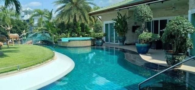 บ้าน-สำหรับ-ขาย-นาจอมเทียน--na-jomtien 20200630064120.jpg