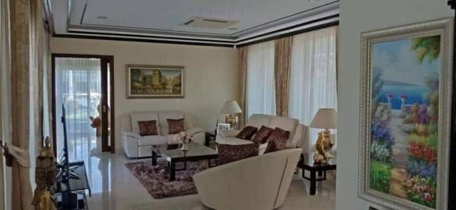 บ้าน-สำหรับ-ขาย-นาจอมเทียน--na-jomtien 20200630064143.jpg