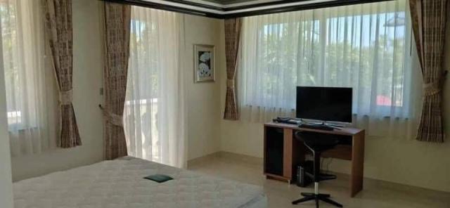 บ้าน-สำหรับ-ขาย-นาจอมเทียน--na-jomtien 20200630064200.jpg