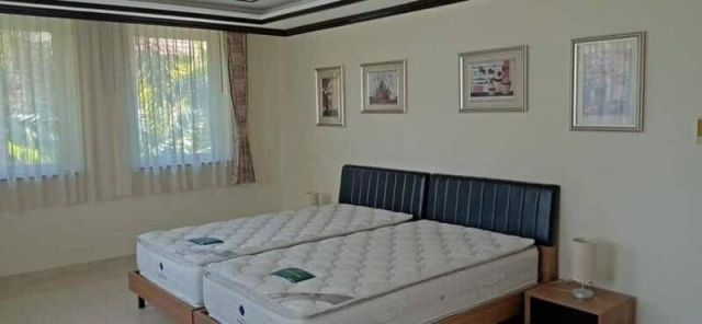 บ้าน-สำหรับ-ขาย-นาจอมเทียน--na-jomtien 20200630064222.jpg