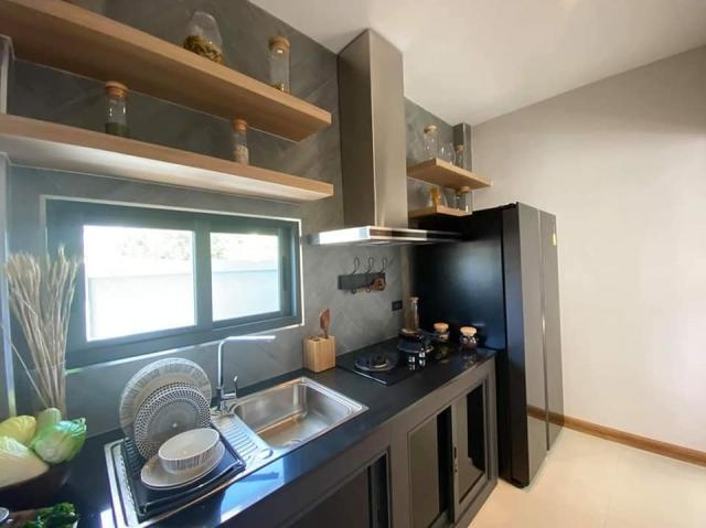 บ้าน-สำหรับ-ขาย-ห้วยใหญ่--huai-yai 20200630070650.jpg