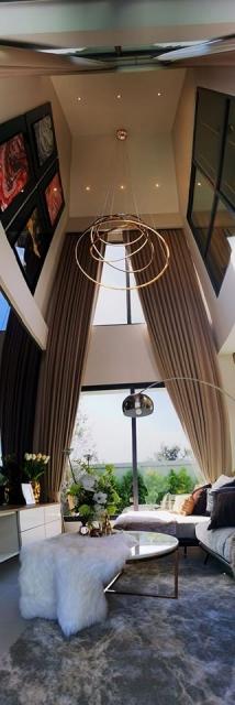 บ้าน-สำหรับ-ขาย-ห้วยใหญ่--huai-yai 20200630070709.jpg
