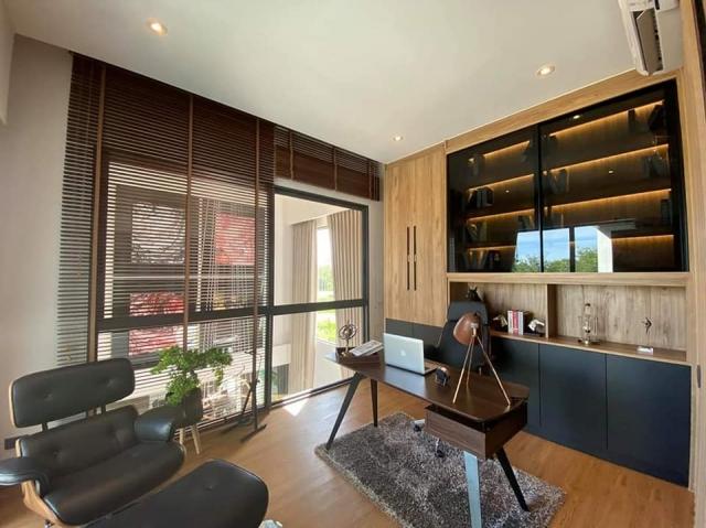 บ้าน-สำหรับ-ขาย-ห้วยใหญ่--huai-yai 20200630070733.jpg