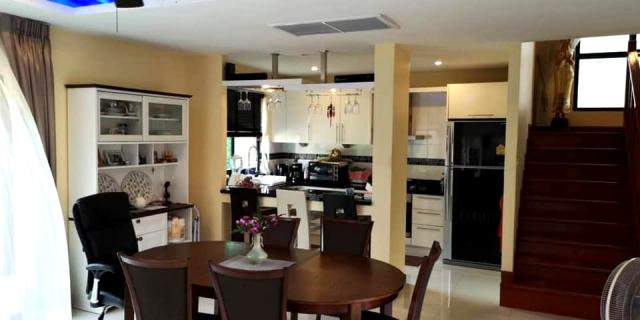 บ้าน-สำหรับ-ขาย-นาจอมเทียน--na-jomtien 20200630132535.jpg
