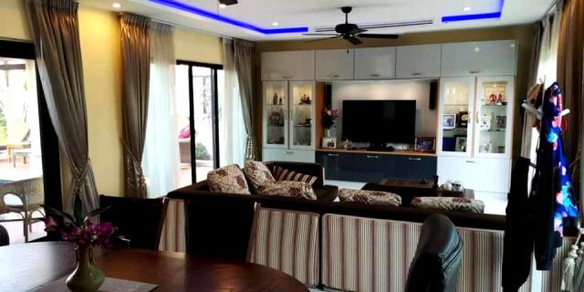 บ้าน-สำหรับ-ขาย-นาจอมเทียน--na-jomtien 20200630132549.jpg